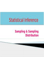 Sampling-Sampling-Distribution.pptx