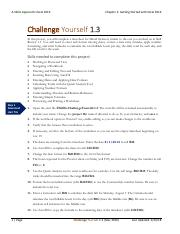 EX2016-ChallengeYourself-1-3-instructions.pdf