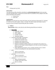 CS102_Assignment_03.docx