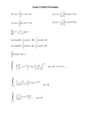 SOME_USEFUL_FORMULAS_and_TRANSFORMS