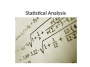 Statistical_Analysis