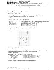 11 LM1 application of derivatives (1).pdf