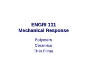 ENGRI111_32_mechanical3