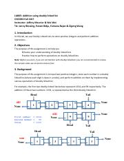 Lab 05 Addition using doubly linked list-2.pdf
