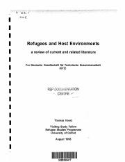 Refugees_and_host_environments_.pdf