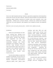89590105-Jurnal-Review.docx