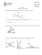 4.2 quiz take home(2).pdf