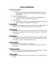POLS 112 1ST EXAM STUDY GUIDE.docx