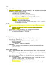 ITGS Chapter 12 Notes.docx
