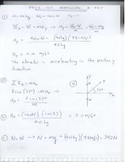phys_101_fall2011_hw5_key.pdf