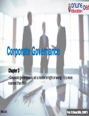 MBA106 Chapter 3 Corporate Governance.pdf