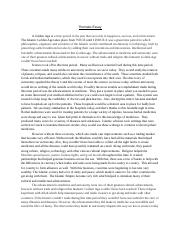 The Islamic Golden Age Essay (1).docx
