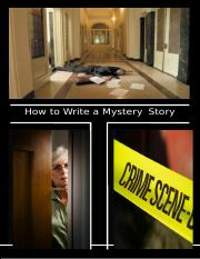 how_to_write_a_mystery_story.docx