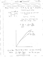 Class Notes 10-13-2011(1)