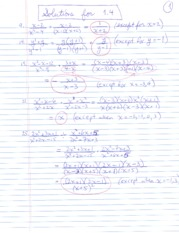 Assigment solutions 1 (4)