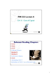 Lecture 6_Student_2slides
