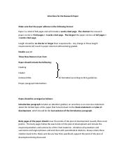 Directives for research Paper(2)(1).docx