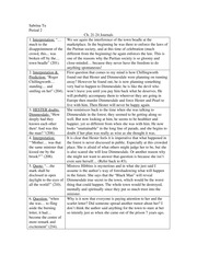 scarlet letter dialectical journals Dialectical journal scarlet letter to review, not just check out, but additionally download them and even read online locate this great book writtern by gabriele.