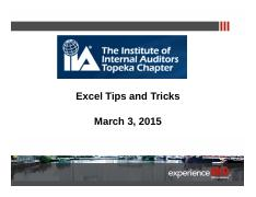 2015.03_Excel_Tips_Tricks_Presentation.pdf
