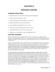 process-costing-lecture