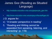 James+Gee+_Reading+as+Situated+Language_