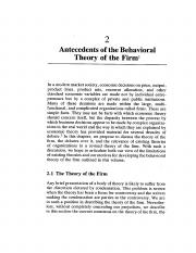 Behavioral Theory of The Firm_ch2_ch7.pdf