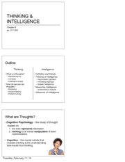 Lecture10_Ch8_Thinking_Intelligence_x3