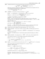 1061_PartUniversity Physics Solution