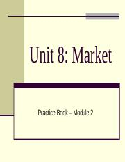 Unit 8-practice2.LMS.ppt