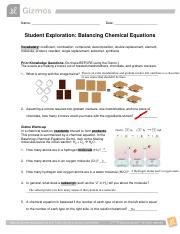 Kami Export - Balancing Equations SE (1).pdf