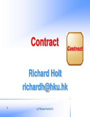 Contract 2012-13 Workshop 9.2.pdf