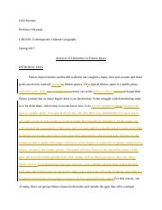 Review3Essay_done1111