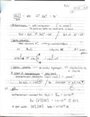 qauntitative chem notes chpt 6 -7__071
