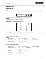 Lec12_Differentiation-3