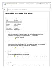 Review Test Submission_ Quiz-Week 8 – FALL 2017 SOC 207 ..pdf