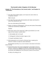 The_Scarlet_Letter_Chapters_23-24_Review_Worksheet