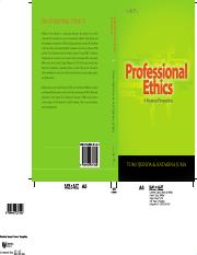 Professional Ethics  A Kenyan Perspective(2).pdf