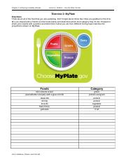 U4C1L4A2_Exercise_2_-_MyPlate-1.docx