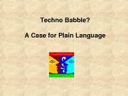 NBEA_PowerPoint_Shared_File_2007