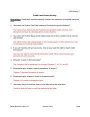 4.01_Activity_2 (Credit Laws Review) (1).docx