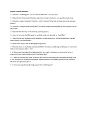 Chapter 3 review questions.docx