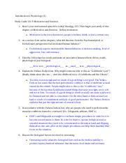 StudyGuide_CH9.docx