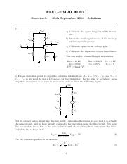 Exercise3_solutions.pdf