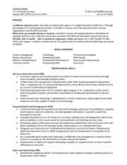 strategic career plan essay strategic career action plan the  2 pages final resume upload