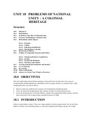 national integration- colonial legacy.pdf