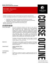 2016 S1 PACC 6007 Course Outline.docx
