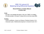 Lecture2-2_odes