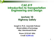 Lecture10-Highway safety.pdf