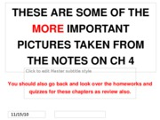 EXAM_2_review_pictures_for_CH_4_to_CH_6