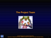 MPM_ProjectManagementFundamentals_07